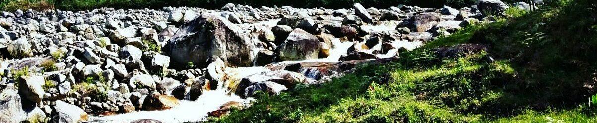 Acueducto de Taparto